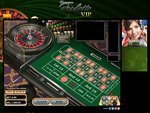Royaal Casino Home Page