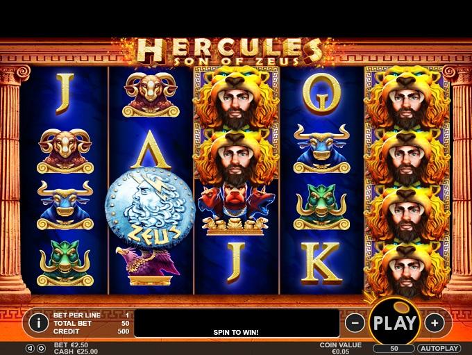 Casino Stars Download