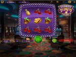 Casino777 Home Page