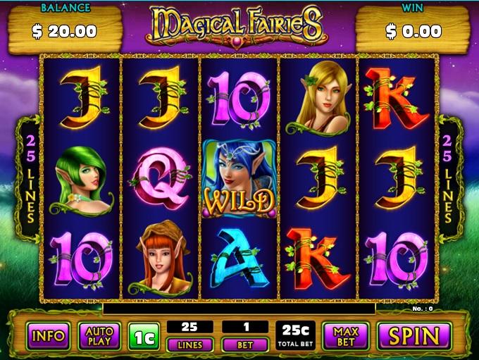 Cleos Vip Casino