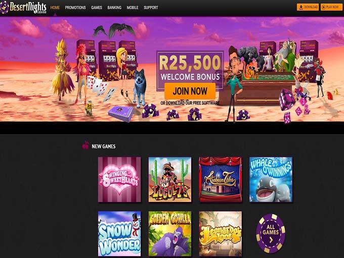 Rival casino new tulsa oklahoma casino hotels