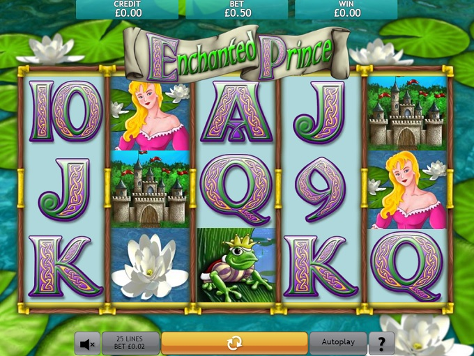 moon games casino review