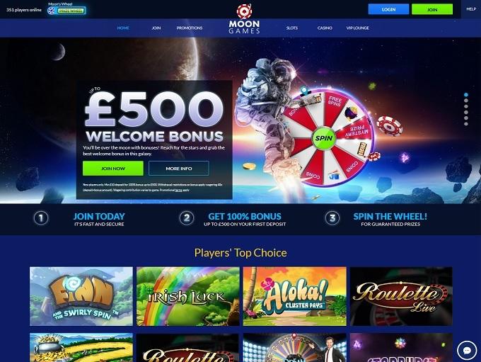 Caesars Free Slots Online
