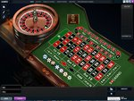 Scasino Home Page