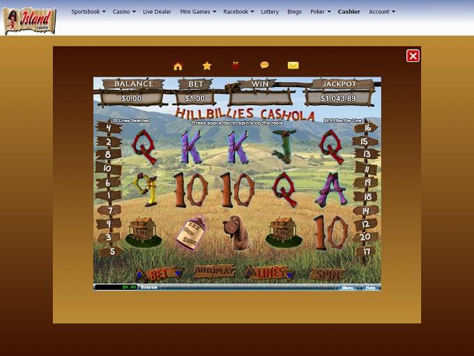 Casino.com - uppáhalds Online Casino Íslands