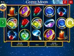 Elite Mobile Casino Home Page