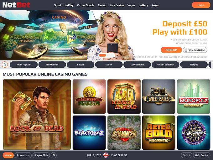 Cirrus pound casino no deposit bonus codes 2013 sam town casino las vegas
