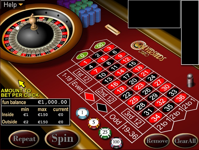 sands online casino hot casino