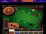 Lottery Casino Home Page