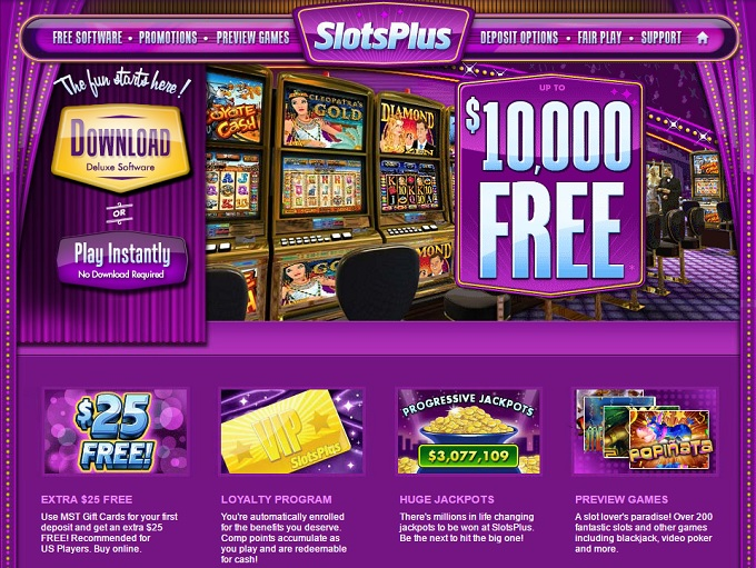 Iceland Slots - Play the Free Spadegaming Casino Game Online