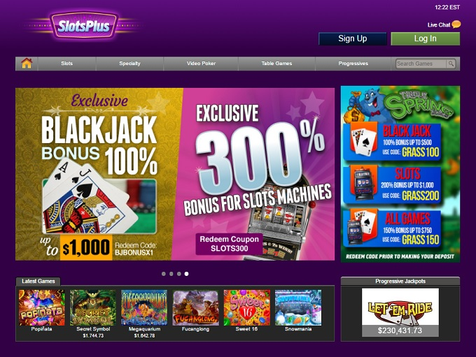 casino slots free play online online casino review