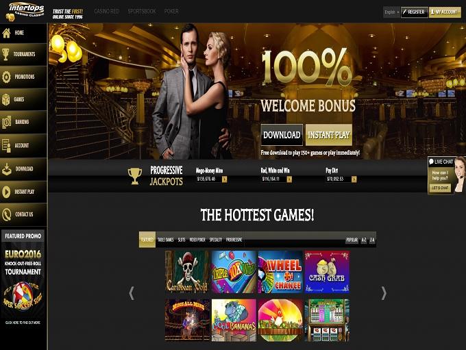 seriöses online casino classic casino
