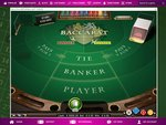 No Bonus Casino Home Page