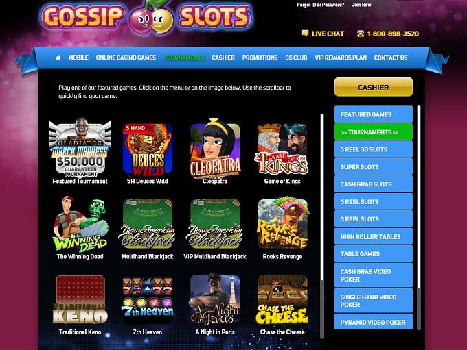 free casinos online slots jetztspielen 2000