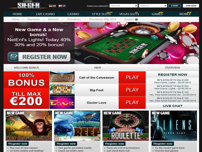 casino free movie online geschenke dragon age