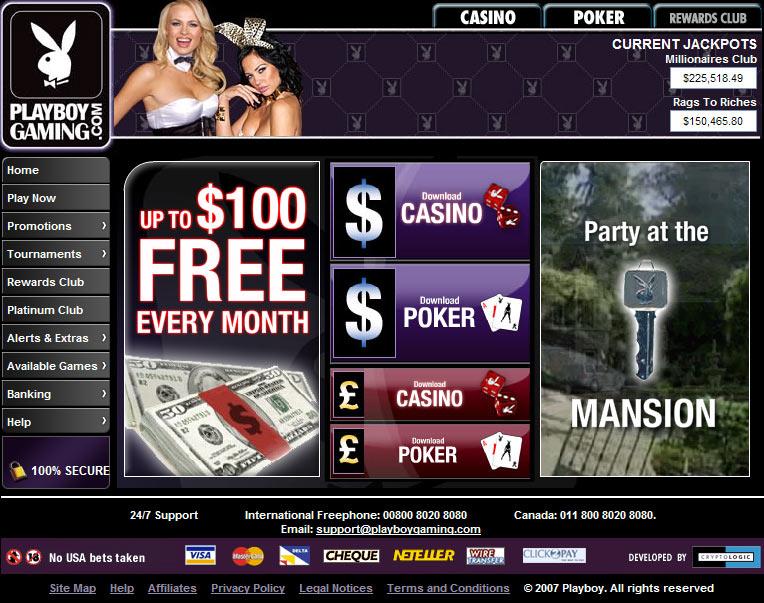 Star golden игровые онлайн автоматы лучшем казино