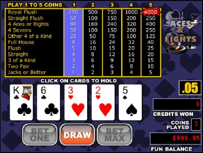Allyoubet Casino