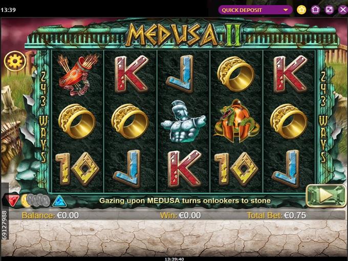 Casino On Net Free Download