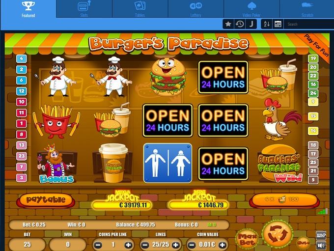 Portomaso Gaming Review – Live Dealer Reviews