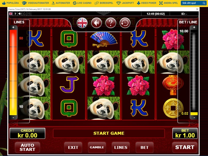 online casino review  free
