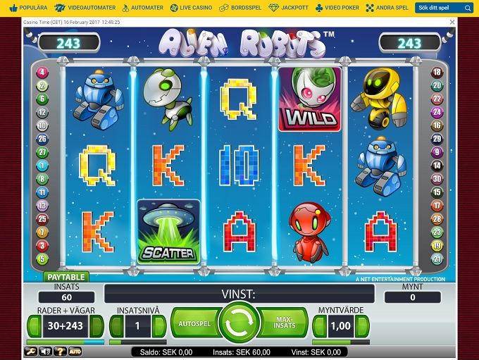 casino games online free online casino review
