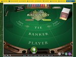 KarlCasino Home Page