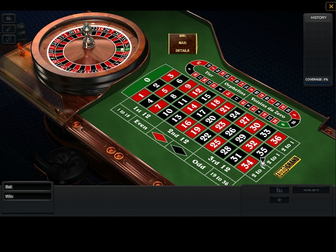 grand casino online online gaming