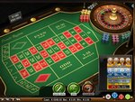CasinoExtra Home Page