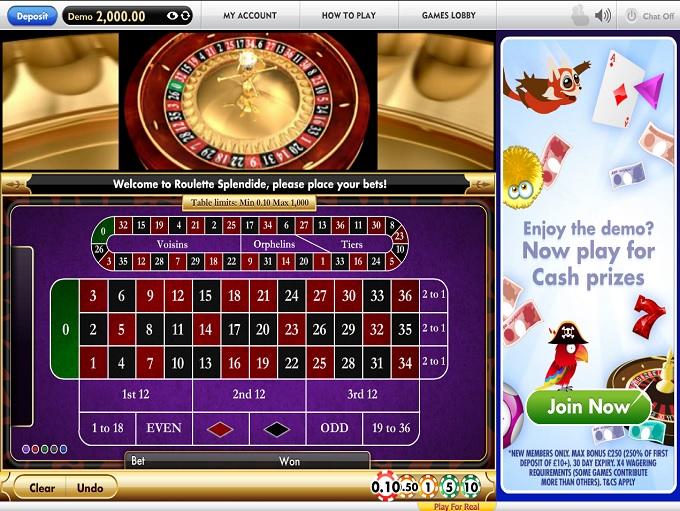 online casino jackpot games casino