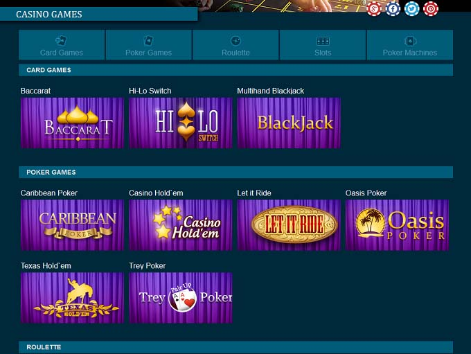 strategy for casino slots