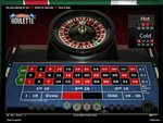 Zoncasino Home Page