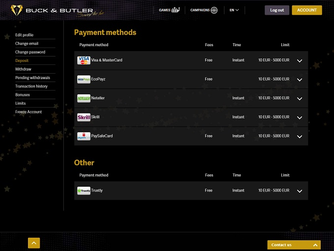 Online poker with friends no download