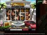 RedSlots Home Page