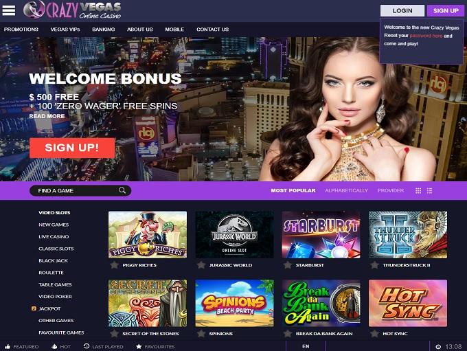 Игра биллиард казино
