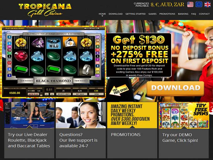 Casino gold page florida+casino+resorts
