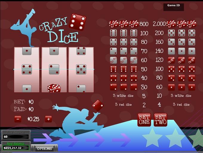 BitBet Casino Bonus Review
