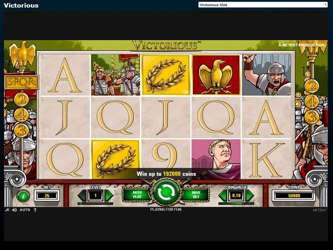 Stakes Casino Review