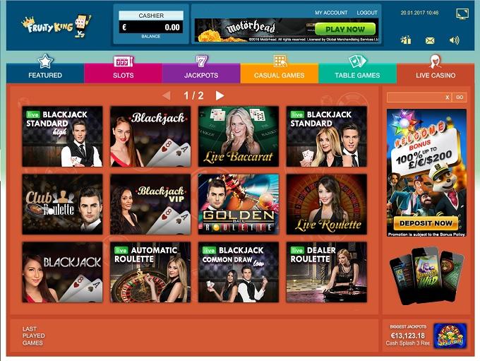 free casino games online king com spiele online