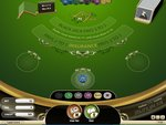 Kajot Casino Home Page