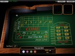 TigerGaming Casino Home Page
