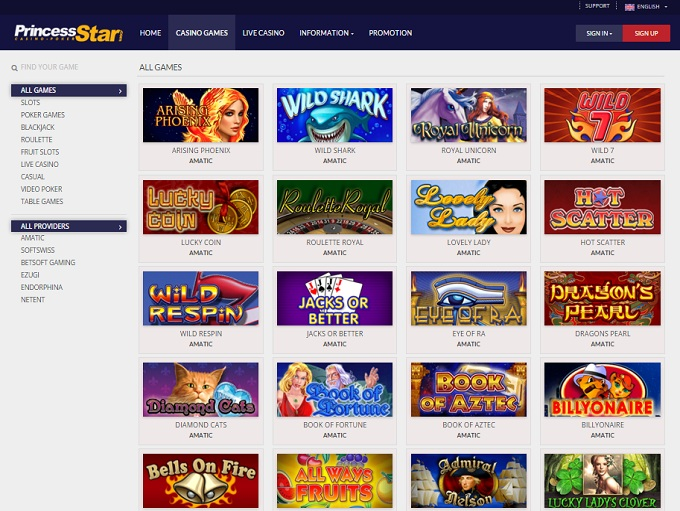 best online casino games start online casino