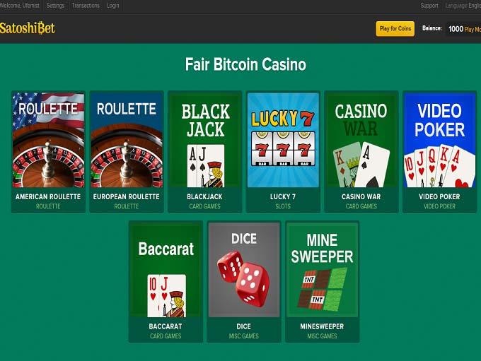 online casino free bet game.de