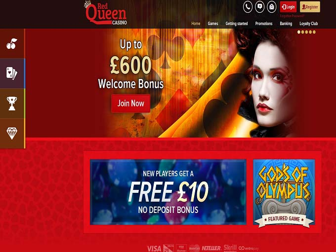 casino movie online spiele queen
