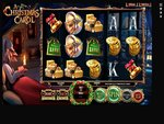 Panther Casino Home Page