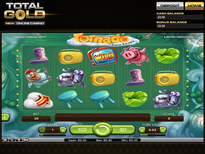 golden online casino sizzling free games