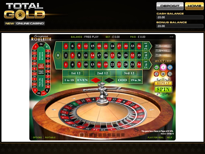 online casino reviews extra gold