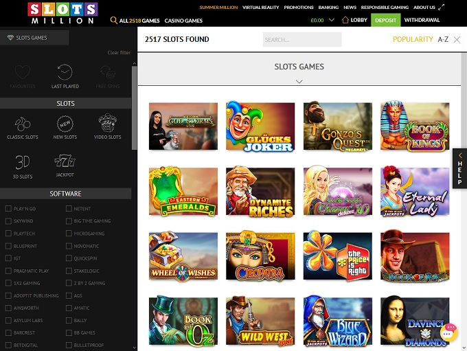 Wheel of fortune free spins