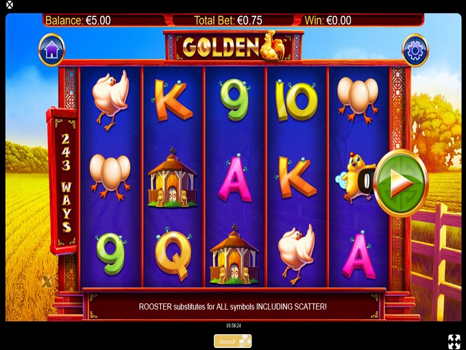free online casino games mobile casino deutsch