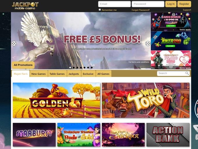 online casino review ocean online games