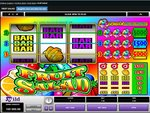 WildJackpots Home Page